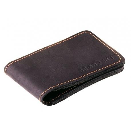 Cienki portfel Slim Wallet Brodrene SW02