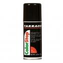 Color stop przeciw odbarwieniom skóry tarrago 100 ml