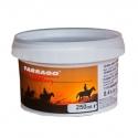Odżywiający tłuszcz do skór tarrago saddlery dubbin 250 ml