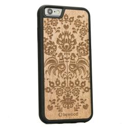 iPhone 6/6S Kalendarz Aztecki Limba Vibe