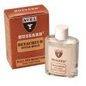 Płyn do usuwania plam od długopisów avel hussard 30 ml