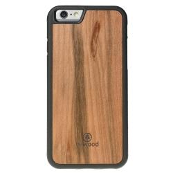 Drewniana obudowa iPhone 6/6S Jabłoń Vibe