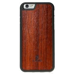 Drewniane etui iPhone 6/6S Padouk Vibe