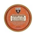 Mydło regenerujące do skór avel lthr soap 200 ml