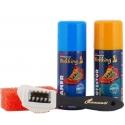 Zestaw czyszczący tarrago trekking protection kit
