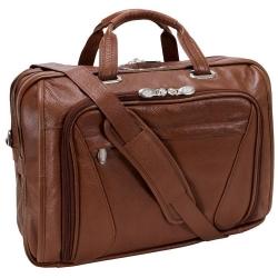 Duża męska torba na laptopa