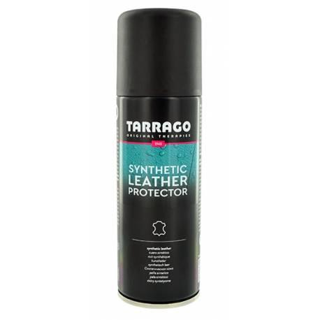 Protector do skóry ekologicznej tarrago synthetic leather 200ml