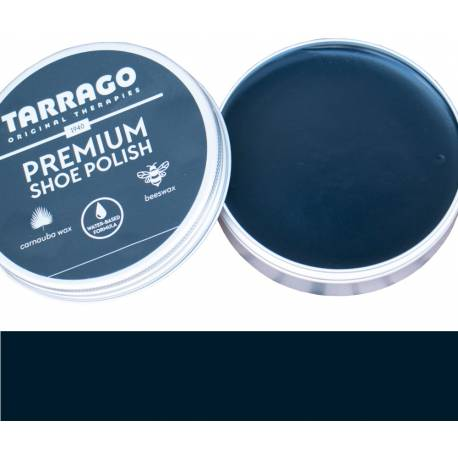 Pasta do butów tarrago premium shoe polish 50ml