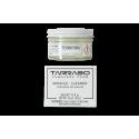 Tarrago midsole cleaner sneakers 50 ml