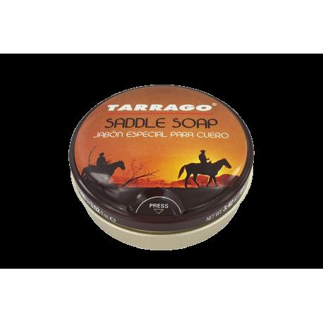 Mydło do skór TARRAGO Saddle Soap 100ml