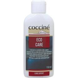 Coccine ecocare płyn do pielęgnacji skóry ekologicznej 150ml