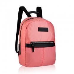 Miejski plecak betlewski epo-4788 różowy