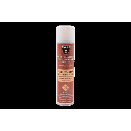 Środek do ochrony skóry przed plamami spray anti stain 400ml