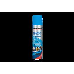 Nano Protector Spray 400ml HIGH TECH impregnacja skóry