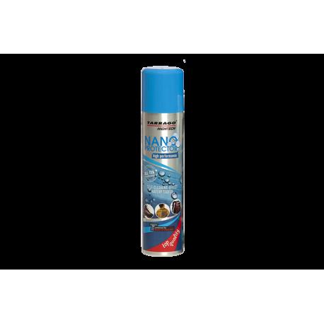 Tarrago nano protector spray 250ml uniwersalny