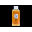 Płynny tłuszcz do skór saphir bdc etalon noir oil 200 ml