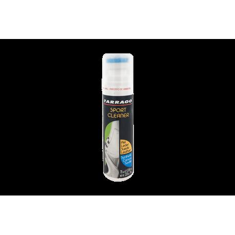 Środek do czyszczenia TARRAGO Sport Cleaner 75ml