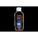 Środek czyszczący saphir bdc renomat 500 ml