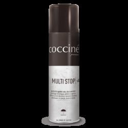 Uniwersalny spray zabezpieczający do wszystkich skór coccine multistop 250ml