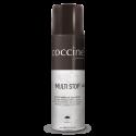 Uniwersalny spray protector coccine multistop 250ml