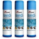 Nano Protector Spray 400ml HIGH TECH impregnacja skóry