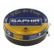 Pasta do butów / wosk 50ml - puszka SAPHIR