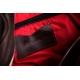 MĘSKA TORBA NA RAMIĘ BRODRENE BL01