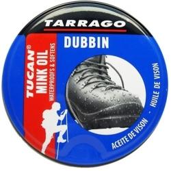 TARRAGO pasta olejowa do butów trekkingowych 100ml