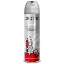Spray do pielęgnacji skór lakierowanych vernilux coccine 250 ml