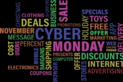 Cyber Monday- co to jest?